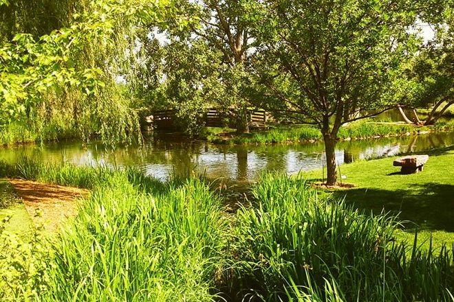 Hudson Gardens - Free, Littleton, United States