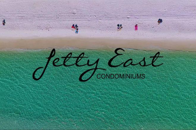 Jetty East Beach, Destin, United States