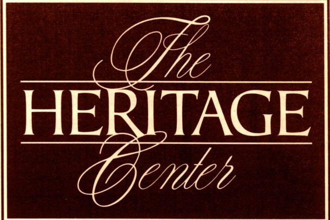 Johnston County Heritage Center, Smithfield, United States