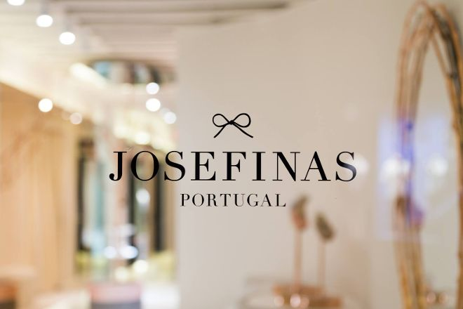 Josefinas, New York City, United States