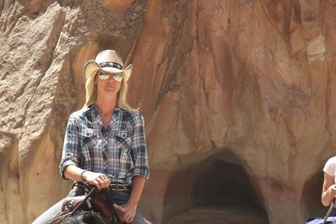 Kanab Western Adventures, Kanab, United States