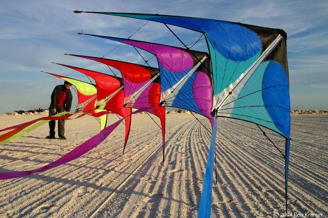 Kitty Hawk Kites, Duck, United States
