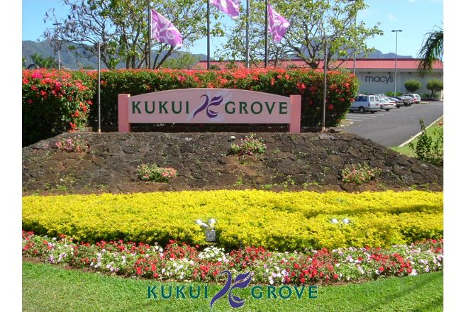 Kukui Grove Cinema, Lihue, United States