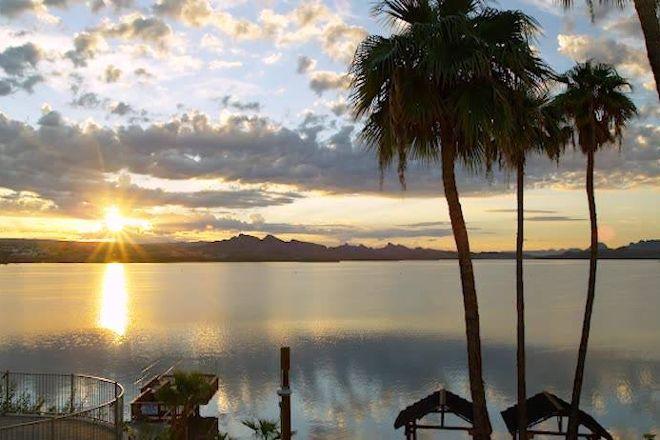 Lake Havasu, Lake Havasu City, United States