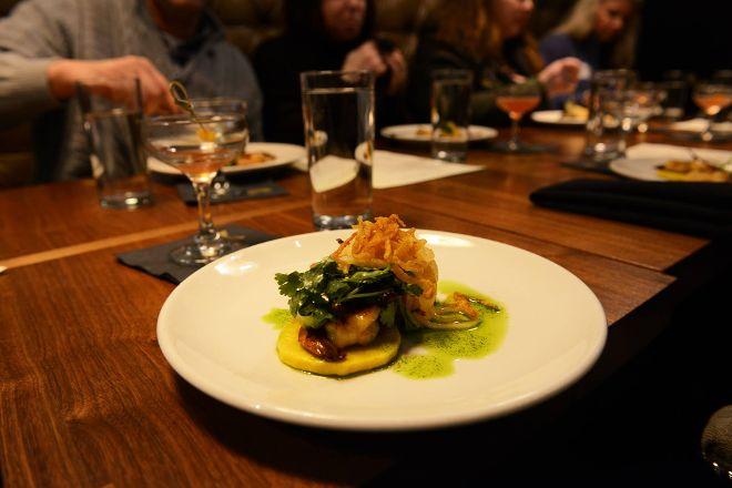Lancaster County Food Tours, Lititz, United States