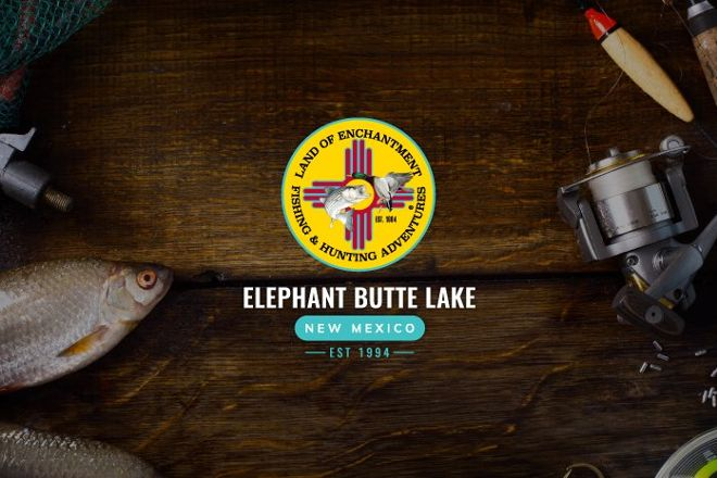 Land of Enchantment Fishing Adventures, Elephant Butte, United States