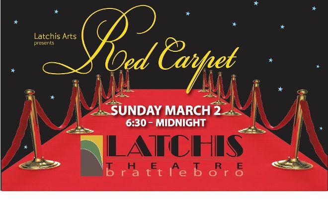 Latchis Theater, Brattleboro, United States