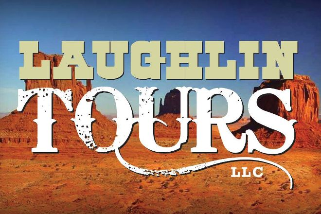 Laughlin Tours, Laughlin, United States