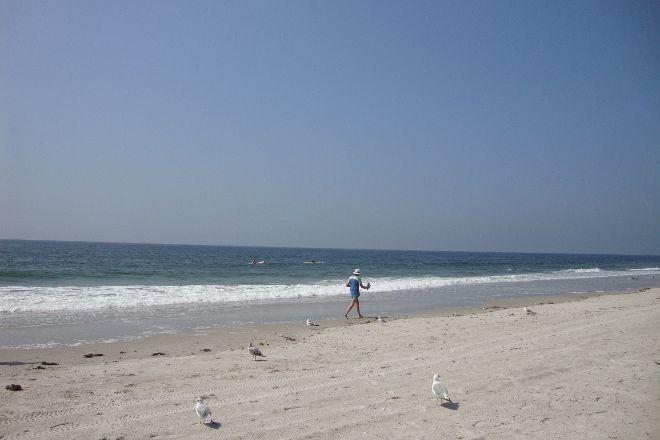 Lido Beach, Lido Beach, United States
