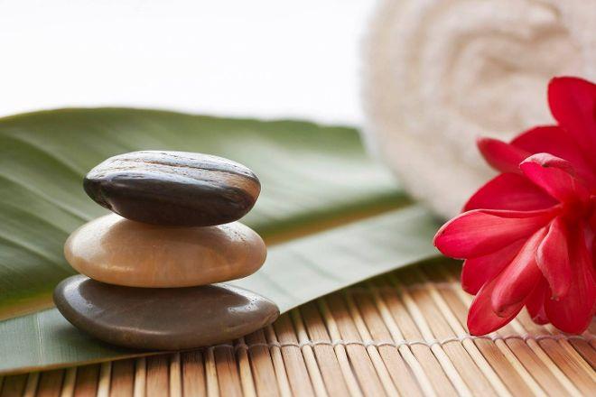 Limestone Therapeutic Massage, Newark, United States