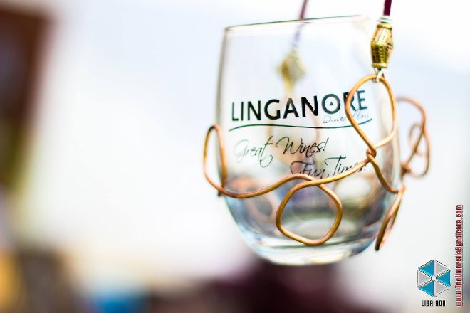 Linganore Winecellars, Mount Airy, United States