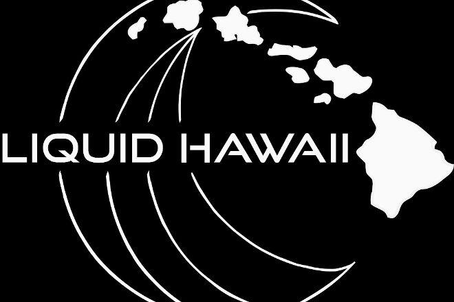 Liquid Hawaii, Puako, United States