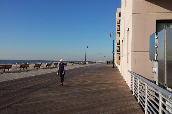 Long Beach, Long Beach, United States