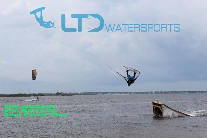 LTD WaterSports, Destin, United States