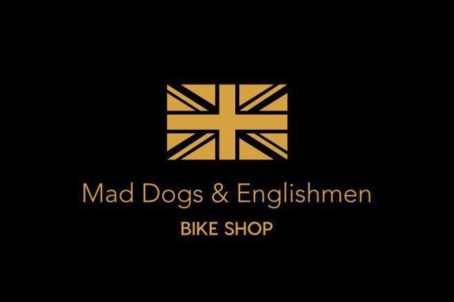 Mad Dogs and Englishmen, Carmel, United States