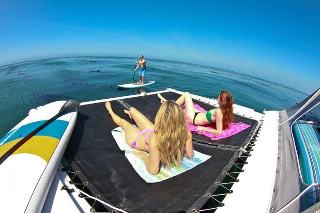 Malibu Coastal Adventures, Malibu, United States