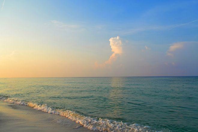 Massage Therapy By Blaine & Company, Miramar Beach, United States