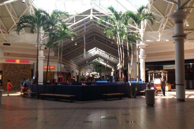 Midland Mall, Midland, United States