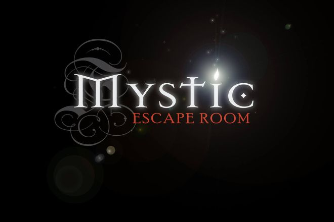 Mystic Escape Room, Littleton, United States