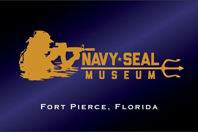 Navy Seal Museum, Fort Pierce, United States