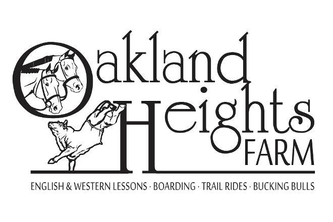 Oakland Heights Farm, Gordonsville, United States