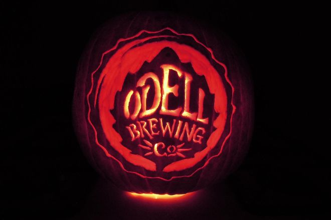 Odell Brewing Company, Fort Collins, United States
