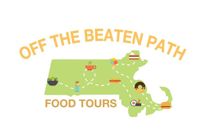 Off The Beaten Path Food Tours, Boston, United States