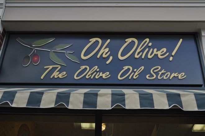 Oh Olive, Libertyville, United States