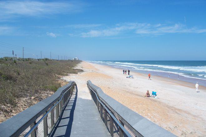 Ormond Beach, Ormond Beach, United States