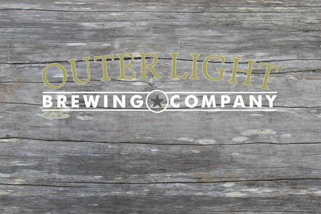 Outer Light Brewing Company, Groton, United States