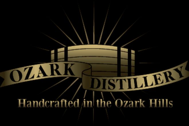 Ozark Distillery and Brewery, Osage Beach, United States