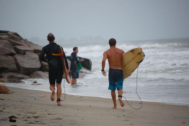 Paddle Surf RI, Westerly, United States