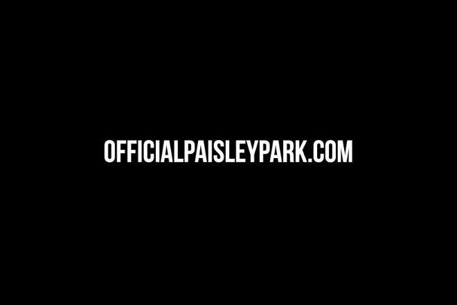 Paisley Park, Chanhassen, United States