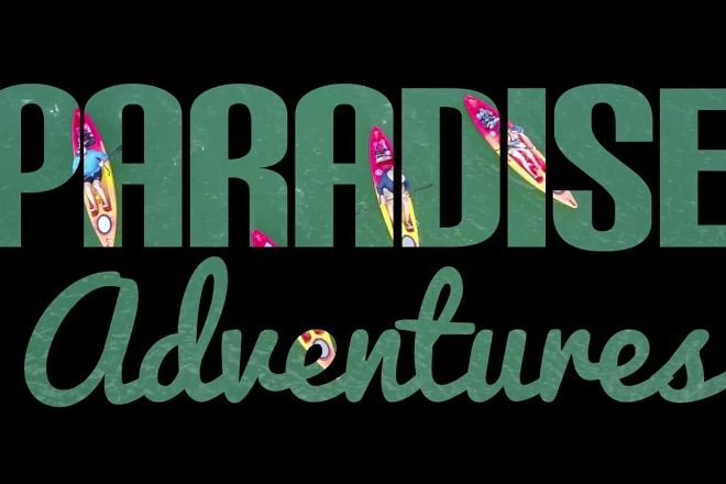 Paradise Adventures Sarasota, Sarasota, United States