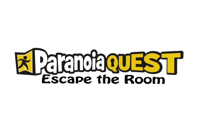 Paranoia Quest Escape the room, Buford, United States