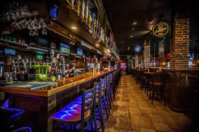Pickles Pub Ocean City, Ocean City, United States
