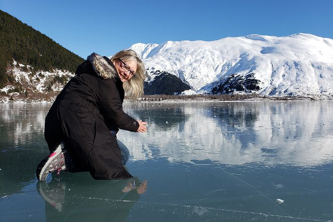 PicTours Alaska, Anchorage, United States