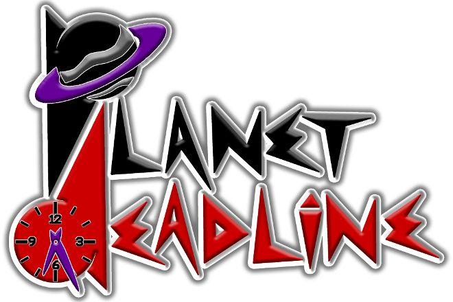 Planet Deadline, Colorado Springs, United States