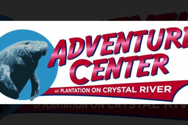 Plantation Adventure Center, Crystal River, United States