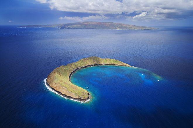 Pride of Maui, Wailuku, United States