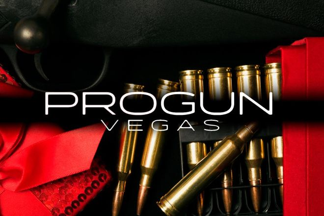Pro Gun Club, Boulder City, United States