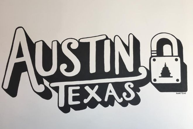 Project Panic Escape Rooms, Austin, United States