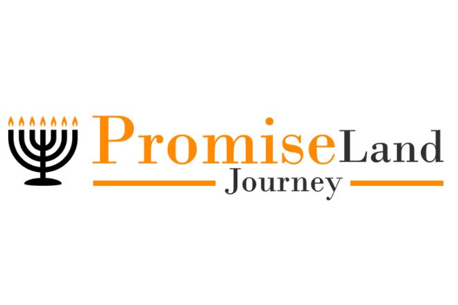 Promise Land Journey, Collinsville, United States