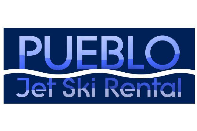 Pueblo Jet Ski Rental, Pueblo, United States