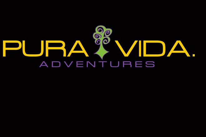 Pura Vida Adventures, Pisgah Forest, United States