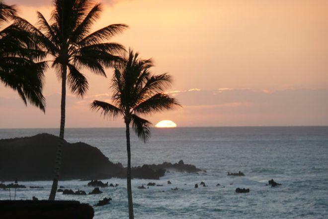 Quilt Passions, Kailua-Kona, United States