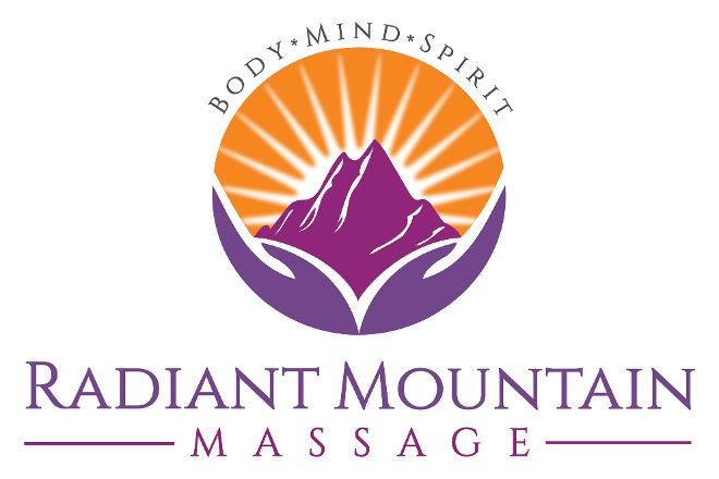 Radiant Mountain Massage, Dillon, United States