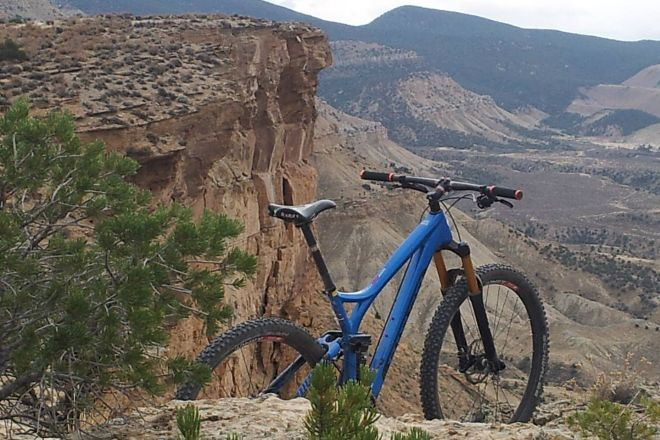 Rapid Creek Cycles and Paddleboards, Palisade, United States