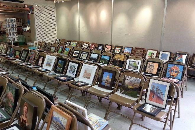 Redlands Art Association, Redlands, United States