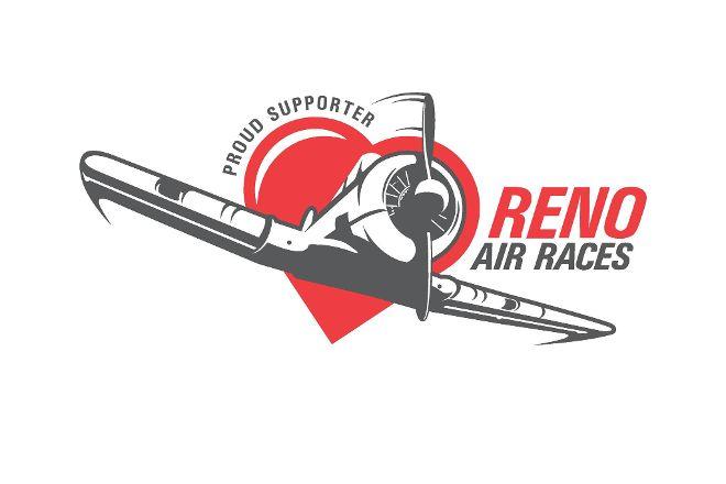 Reno Air Racing Association, Reno, United States